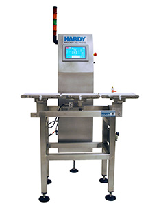 https://www.hardysolutions.com/tenants/hardy/images/Hardy%20Dynamic%20Checkweigher_sm.jpg