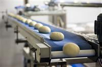 hardy solutions for food industry