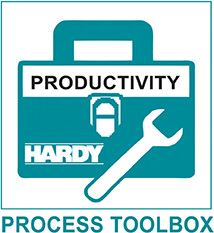 https://www.hardysolutions.com/tenants/hardy/images/Original/Process%20Toolbox72.jpg